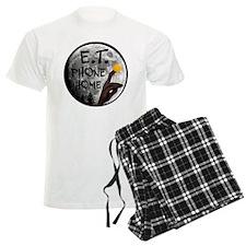 'E.T. Phone Home' Pajamas