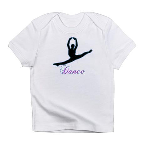 Dancers Gifts Infant T-Shirt