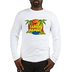 Family Member Long Sleeve T-Shirt
