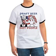 Draft Beer T