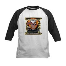 USAF AC-130 Spectre Flaming S Tee