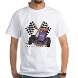 Sprint Cars Shirt