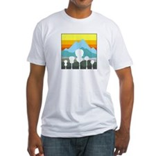Mountain Music Shirt