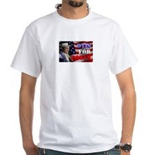 Cool U.s. presidents Shirt