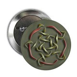 "Ritual tools 2.25"" Button (100 pack)"