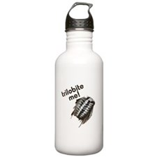 Trilobite Me Water Bottle