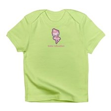 Ballerina Infant T-Shirt