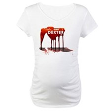Dexter Blood Drips Shirt