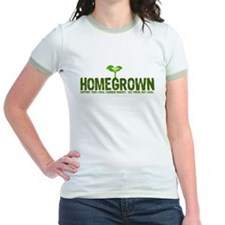 Homegrown T
