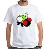 Unique Pest Shirt