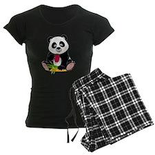 Childhood Cancer Month T-Shirt