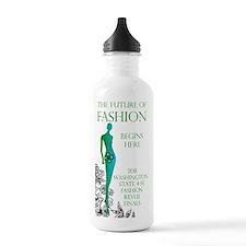 Cute 4h Water Bottle