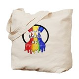 Cavalry - 2nd Battalion - 7th Cav baby blanket