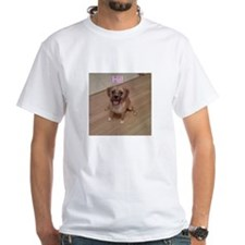 Unique Cute puggle Shirt