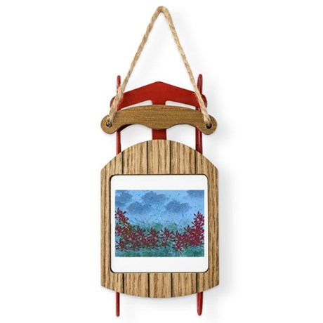 Witch Moon Field Bag