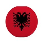 Albania 3.5