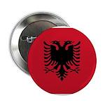 Albania 2.25