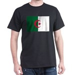 Algeria Dark T-Shirt