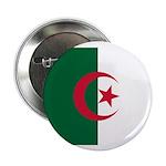 Algeria 2.25