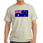 Australia Light T-Shirt