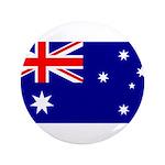 Australia 3.5