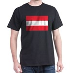 Austria Dark T-Shirt