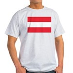 Austria Light T-Shirt