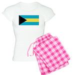 The Bahamas Women's Light Pajamas