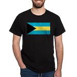 The Bahamas Dark T-Shirt