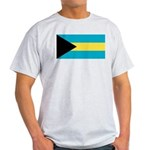 The Bahamas Light T-Shirt
