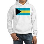 The Bahamas Hooded Sweatshirt