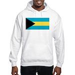 The Bahamas Hooded Sweatshirt