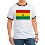 Bolivia Ringer T