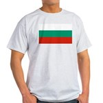Bulgaria Light T-Shirt