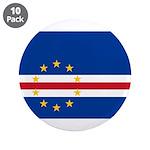 Cape Verde 3.5