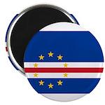 Cape Verde 2.25