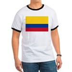 Colombia Ringer T