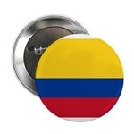 Colombia 2.25
