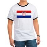 Croatia Ringer T