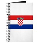 Croatia Journal