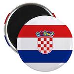 Croatia 2.25
