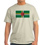 Dominica Light T-Shirt