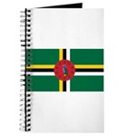 Dominica Journal