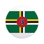 Dominica 3.5