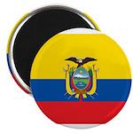 Ecuador 2.25