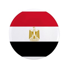 "Egypt 3.5"" Button"