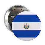 El Salvador 2.25