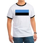 Estonia Ringer T