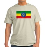 Ethiopia Light T-Shirt