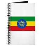 Ethiopia Journal